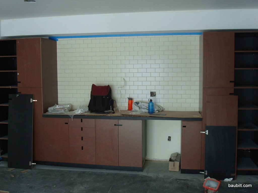 American Olean Biscuit Subway Tile Tile Design Ideas