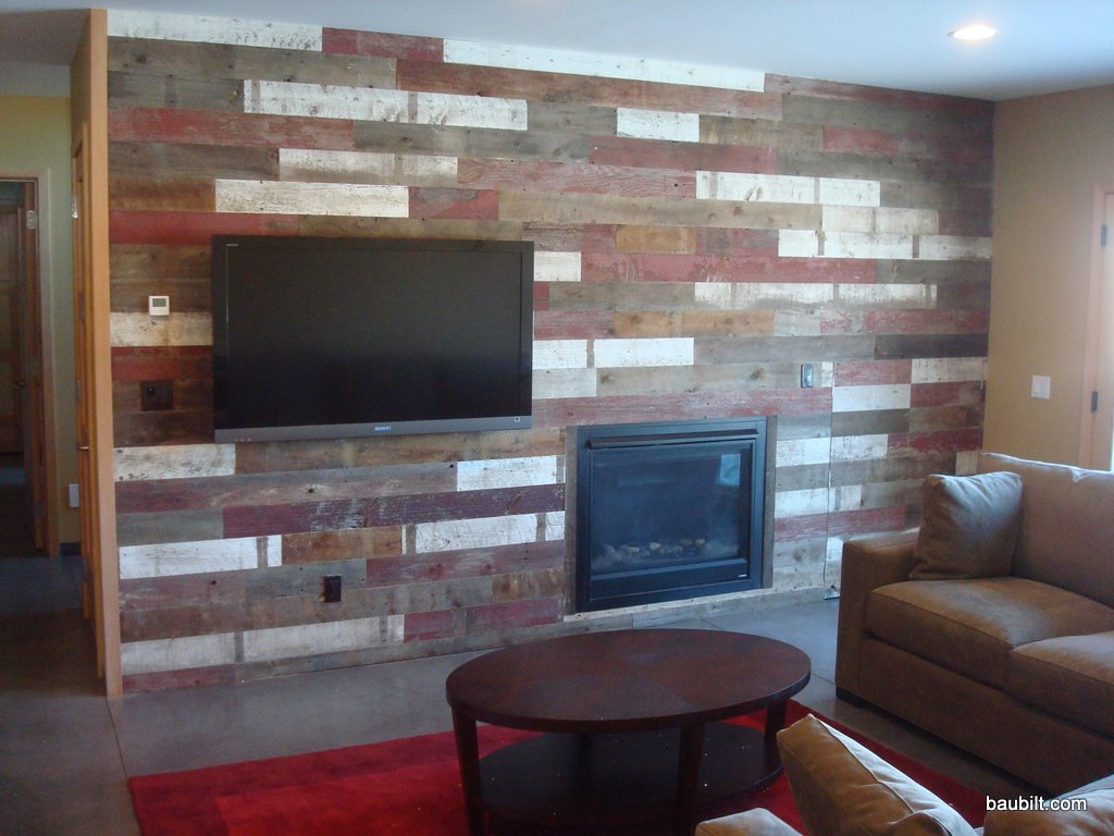 wall interior of barn walls paneling board ideas loveable